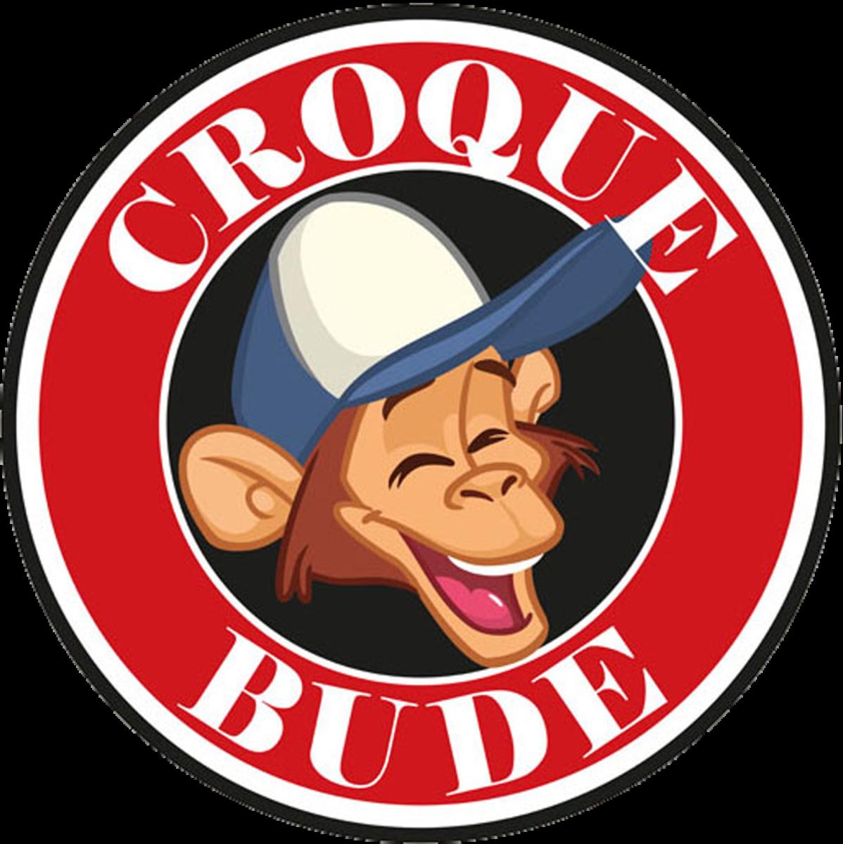 Croque Bude