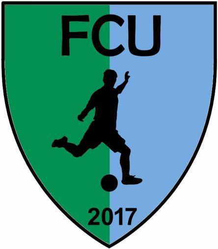 FC Ulzburg