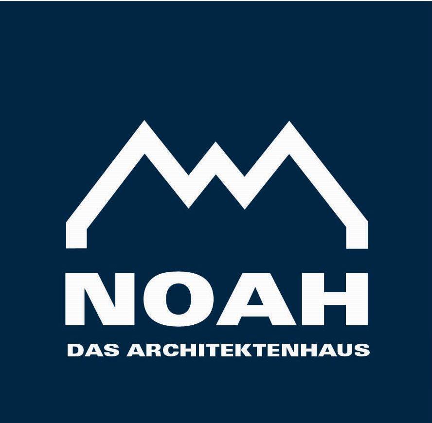 NOAH Haus
