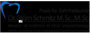 Zahnarzt Dr. Schmitz